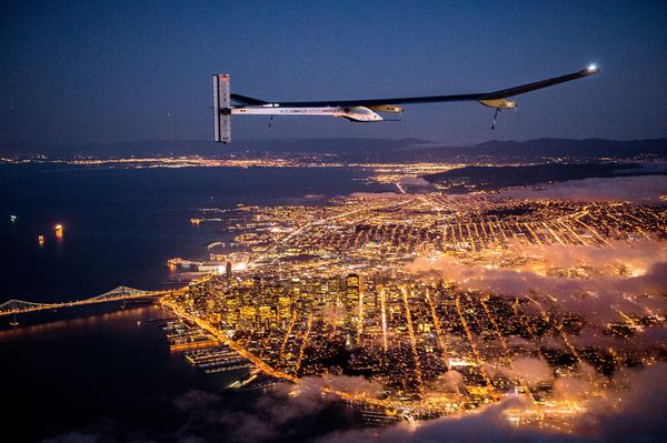 solar-pulse-flight-san-francisco