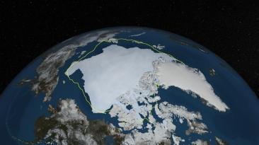 artic_sea_ice