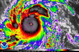 typhoon-haiyan-noaa-nov-7-2013.jpg.662x0_q100_crop-scale