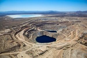coppermine640