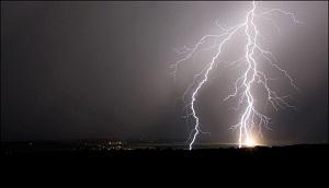 11.16.lightning