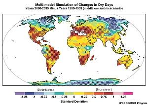 11.2.14.IPCC