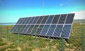 11.2.14.solars
