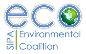eco_logo_transparent1