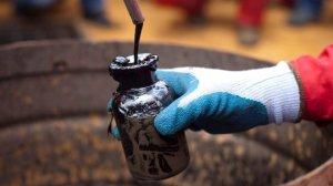 oil-prices-explainer-videoSixteenByNine540