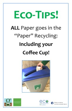 11x17Recyclingtips3_Flyer_paper_Coffee