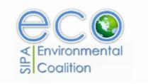 ECO logo from Jan 2013