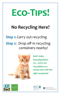 Greenfund_recycling_poster1