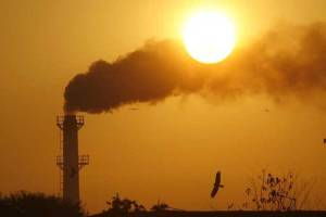 india-climate