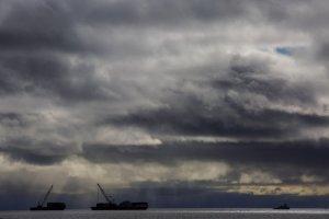 US Blocks Alaskan Arctic Drilling